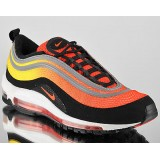 NIKE AIR MAX 97 PREMIUM SUNSET