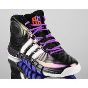 ADIDAS D HOWARD 4 ALL STAR