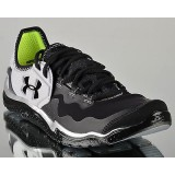 UNDER ARMOUR CHARGE RC 2