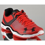 UNDER ARMOUR MICRO G ELEVATE