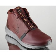 NIKE ROSHERUN NM SNEAKERBOOT PREMIUM