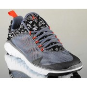 JORDAN FLIGHT FLEX TRAINER