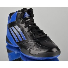 ADIDAS TEAM FEATHER 2012