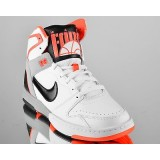 NIKE MARCH FORCE MID