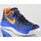 NIKE ZOOM HYPERFUSE 2012 LOW