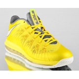NIKE LEBRON X LOW