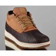K1X SHELLDUCK LOW BOOT LE
