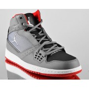 AIR JORDAN 1 FLIGH