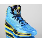 ADIDAS ADIZERO CRAZY LIGHT 3 DANILO GALLINARI