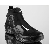 NIKE AIR FLIGHTPOSITE 2014 CARBON FIBER