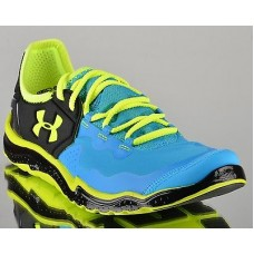 Кроссовки UNDER ARMOUR CHARGE RC 2