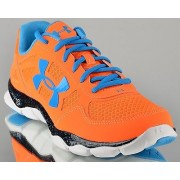 UNDER ARMOUR MICRO G ENGAGE BL
