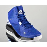 ADIDAS CRAZY STRIKE