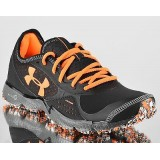 UNDER ARMOUR FTHR SHIELD TR STORM