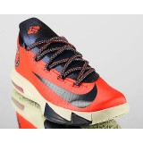 NIKE ZOOM KD VI WASHINGTON DC
