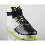 NIKE LUNAR FORCE 1 LUX VT